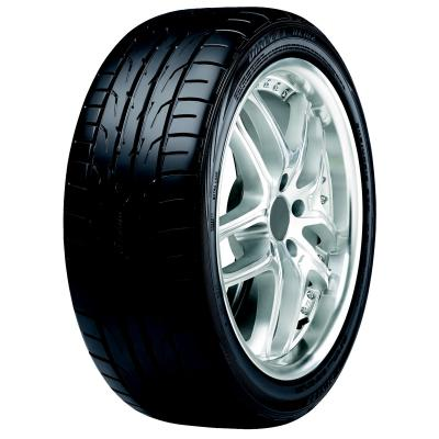 Direzza DZ102 Tires